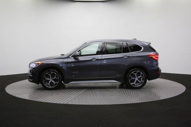 2016 BMW X1 for sale 123985 58