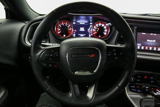 2019 Dodge Challenger for sale 122691 12