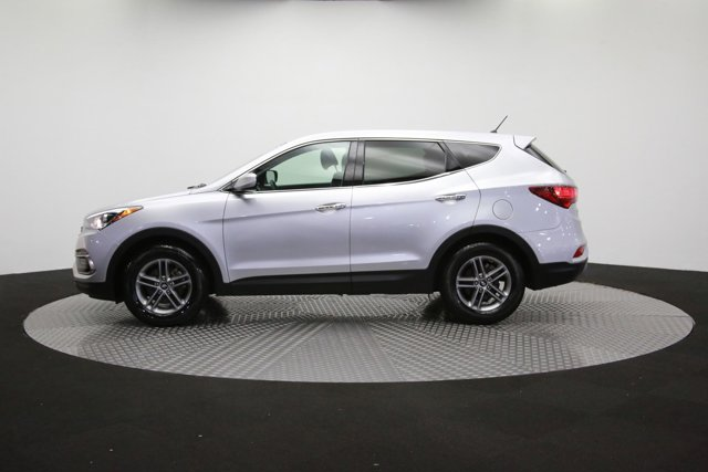 2018 Hyundai Santa Fe Sport for sale 123478 55