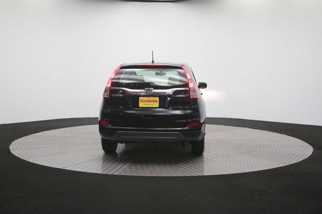 2016 Honda CR-V for sale 121280 32