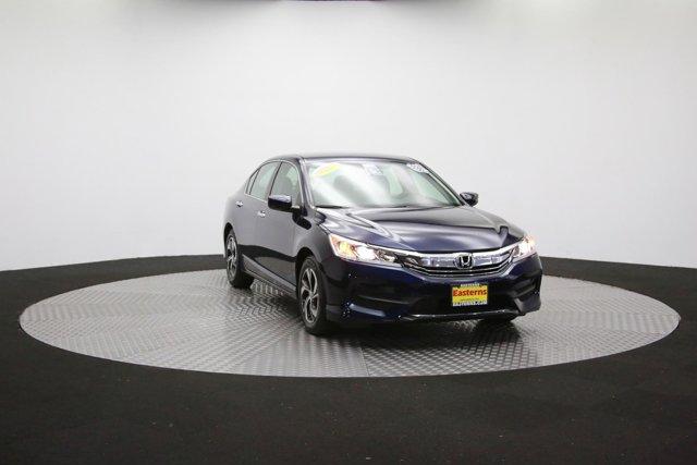 2017 Honda Accord for sale 123720 46