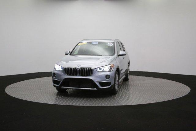 2016 BMW X1 for sale 124620 49