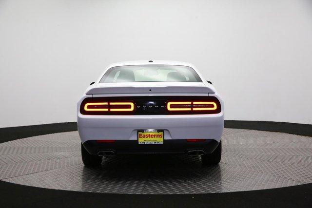 2019 Dodge Challenger for sale 122692 5