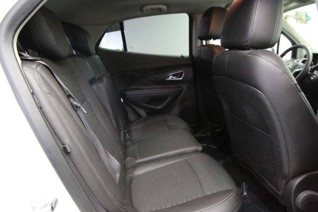 2016 Buick Encore for sale 120076 27