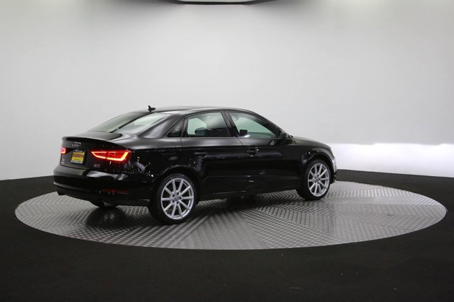 2016 Audi A3 for sale 124270 36