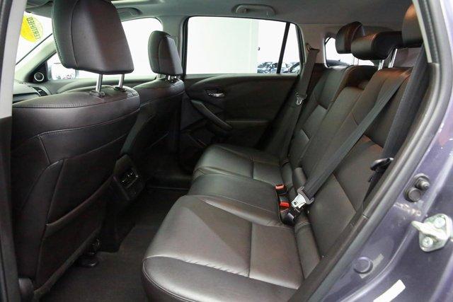 2017 Acura RDX for sale 121511 20