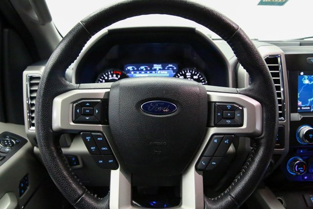 2016 Ford F-150 for sale 121145 9