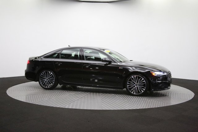 2017 Audi A6 for sale 123635 43