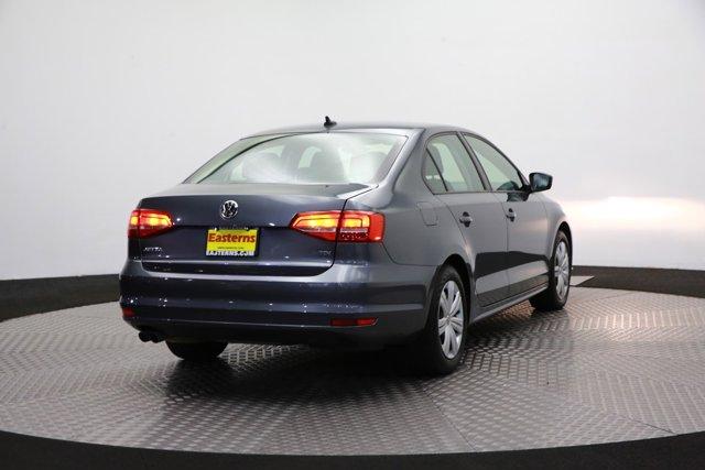 2015 Volkswagen Jetta for sale 124249 4