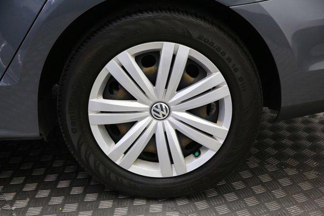 2015 Volkswagen Jetta for sale 124249 29