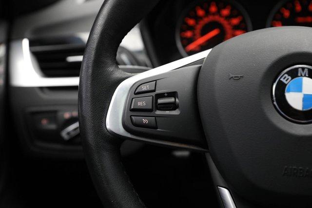 2016 BMW X1 for sale 123985 14