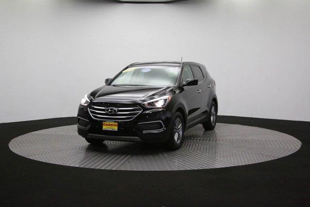 2018 Hyundai Santa Fe Sport for sale 124840 48