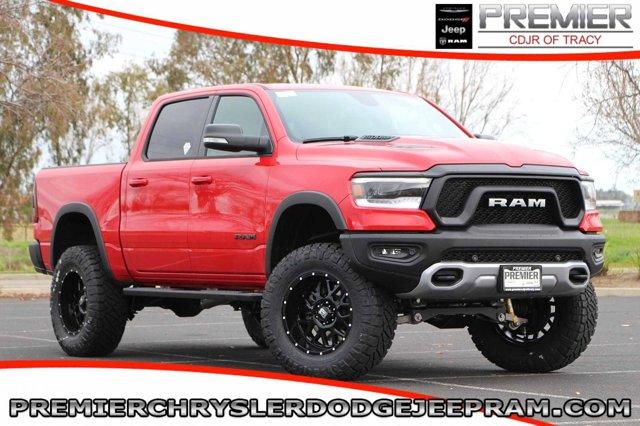 New 2020 Ram 1500 in , LA