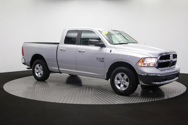 2019 Ram 1500 Classic for sale 121564 43
