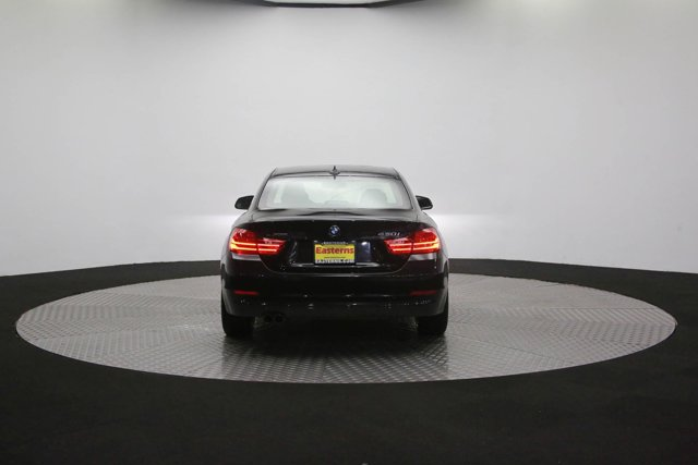 2017 BMW 4 Series for sale 125488 34