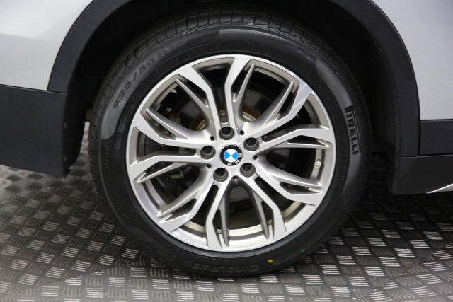 2016 BMW X1 for sale 124620 25