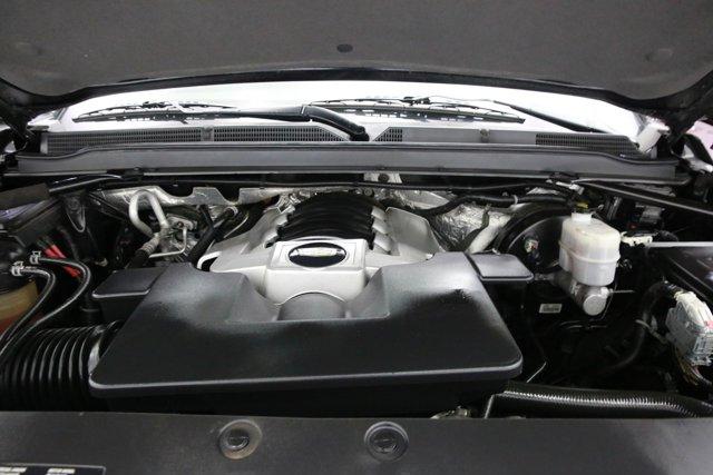 2016 Cadillac Escalade ESV for sale 118222 6
