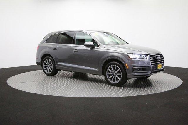 2017 Audi Q7 for sale 121808 48