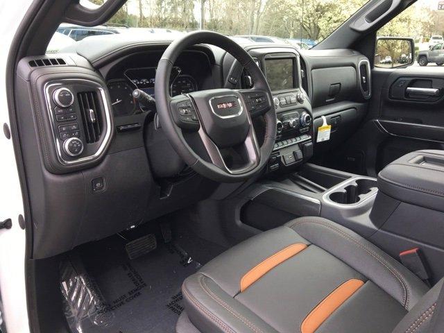 2020 GMC C-K 1500 Pickup - Sierra AT4