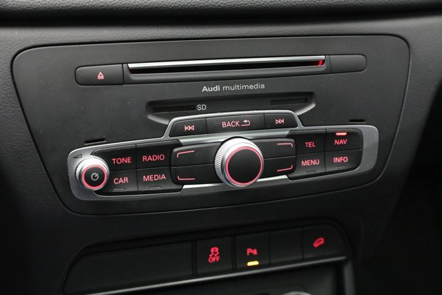 2017 Audi Q3 for sale 125676 17