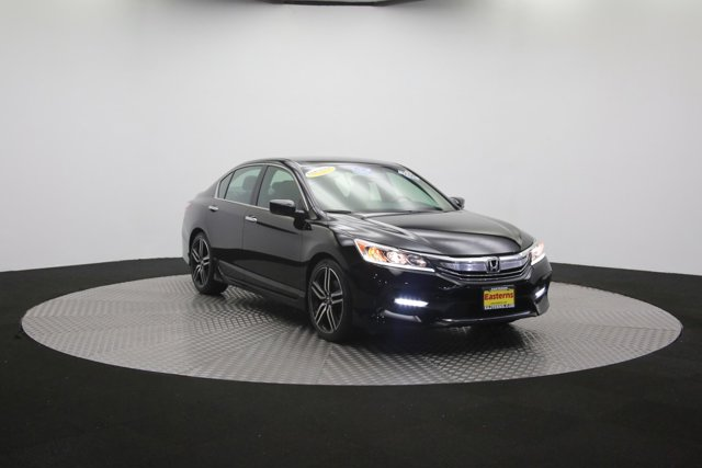 2017 Honda Accord for sale 120464 56