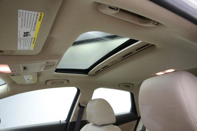 2016 Buick Verano for sale 119877 106