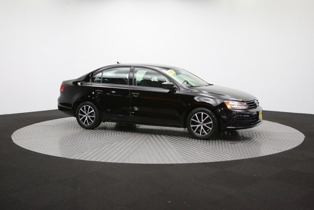 2016 Volkswagen Jetta for sale 122930 42