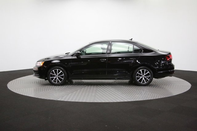 2016 Volkswagen Jetta for sale 122930 54