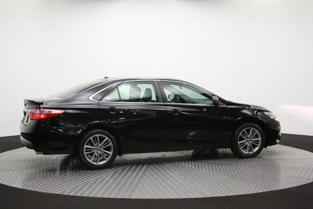 2017 Toyota Camry for sale 122799 39