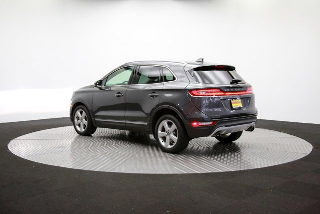 2017 Lincoln MKC for sale 123212 59