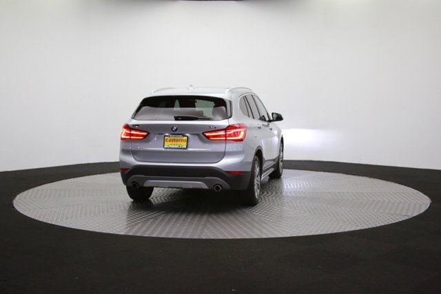 2016 BMW X1 for sale 124050 36