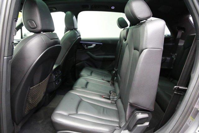 2017 Audi Q7 for sale 121808 20