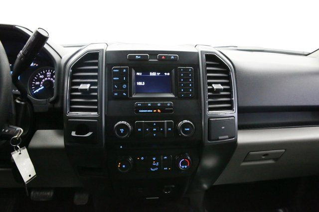 2018 Ford F-150 for sale 119639 10