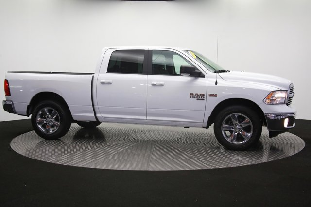 2019 Ram 1500 Classic for sale 120254 52