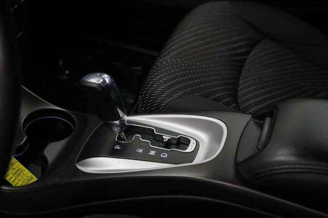 2016 Dodge Journey for sale 124182 11