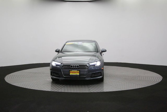 2017 Audi A4 for sale 124823 49