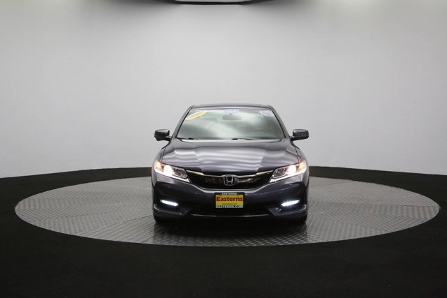 2017 Honda Accord Coupe for sale 125110 48
