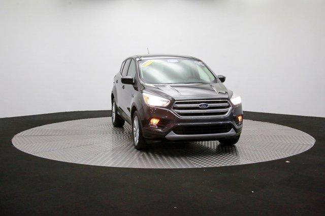 2017 Ford Escape for sale 122500 48