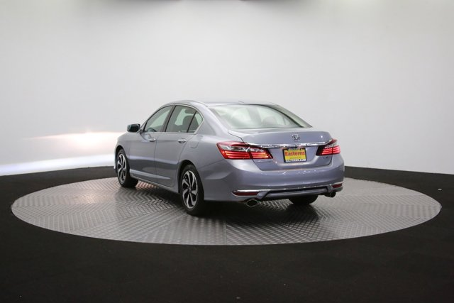2017 Honda Accord for sale 124412 62