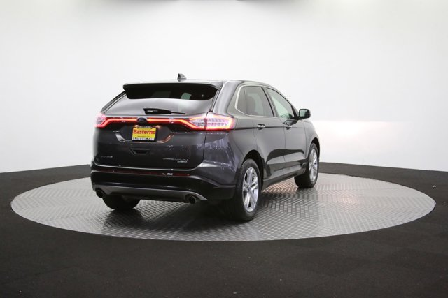 2018 Ford Edge for sale 124030 34