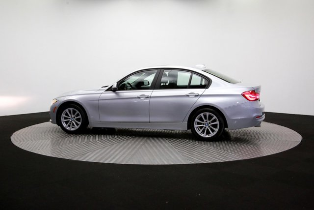 2016 BMW 3 Series for sale 122374 59