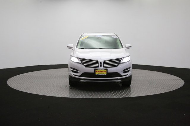2017 Lincoln MKC for sale 122825 49