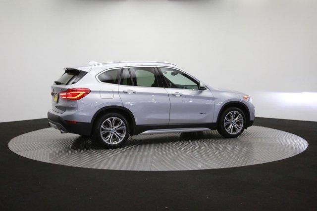 2016 BMW X1 for sale 124620 38