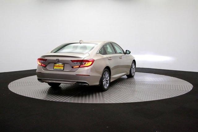 2018 Honda Accord for sale 122324 34