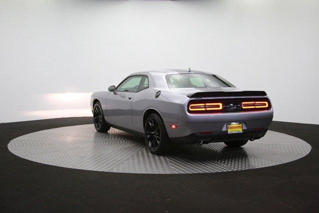 2016 Dodge Challenger for sale 123469 60