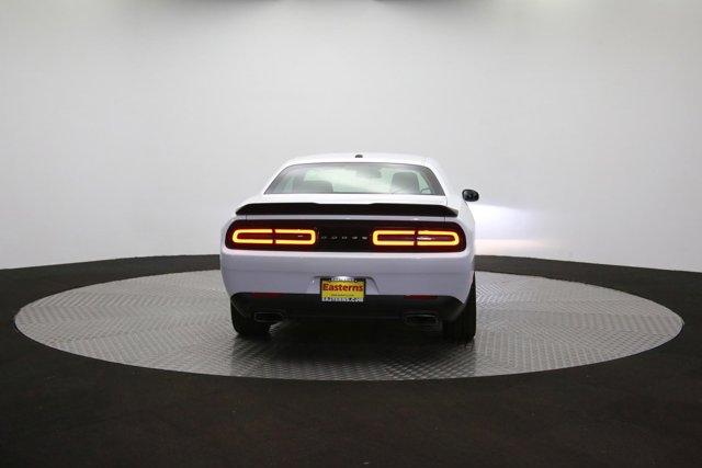2019 Dodge Challenger for sale 123986 31