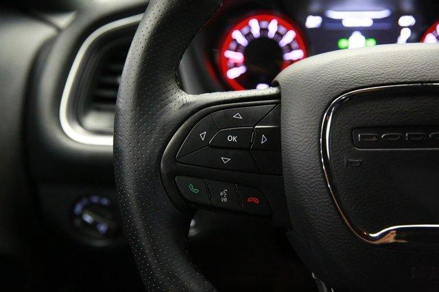 2016 Dodge Challenger for sale 123469 14