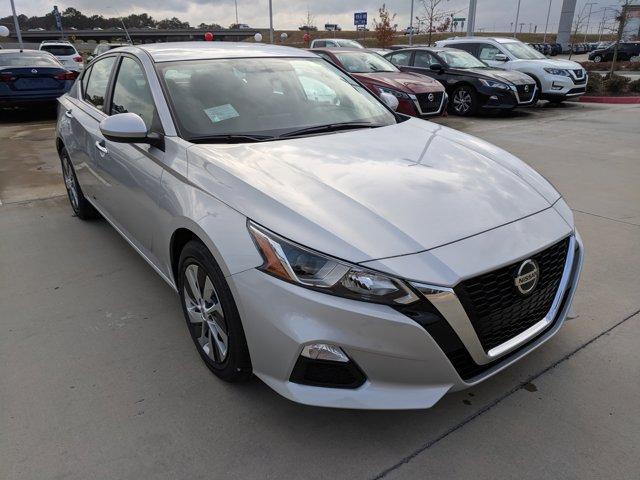 New 2020 Nissan Altima in Denham Springs , LA