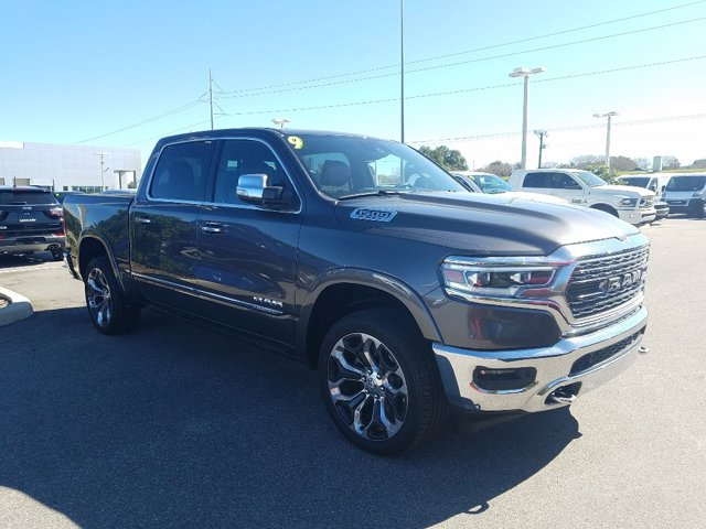 Used 2019 Ram 1500 in Lilburn, GA