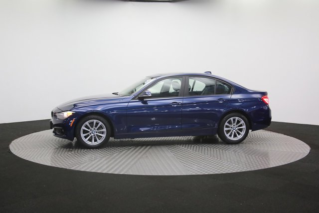 2016 BMW 3 Series for sale 121058 56